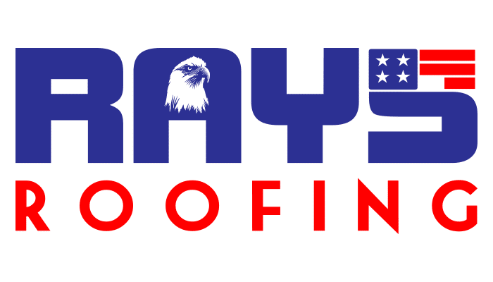 rays-roofing-logo
