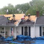 residential-repair-gallery-4
