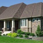slider-roofing-contractor