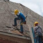 slider-roofing-repairs
