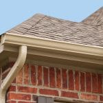 square-gutter-replacement-and-repair